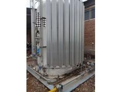 出售富瑞特装产5立方快易冷  100方气化器