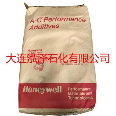 高密度氧化聚乙烯蜡美国霍尼韦尔AC316/AC316A