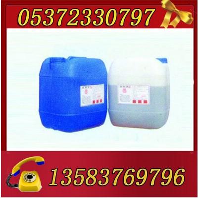 聚氨酯堵漏材料 矿用聚氨酯堵漏材料