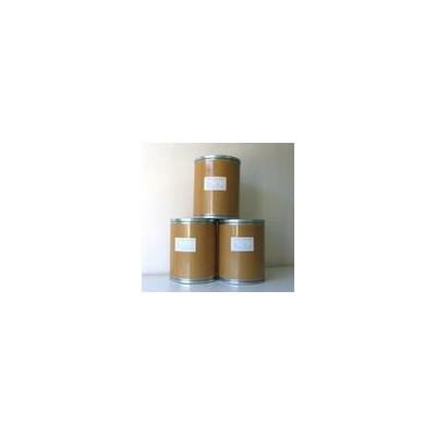 硫代丙酸糠酯59020-85-8