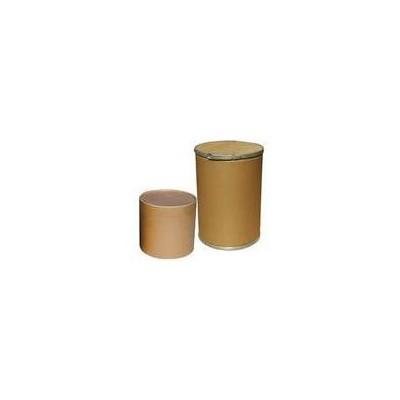 醋酸羟丙甲纤维素琥珀酸酯71138-97-1