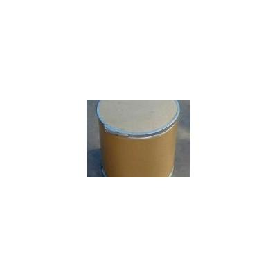 甲砜霉素15318-45-3
