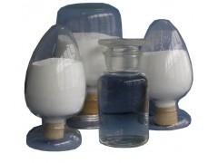 九朋透明塑料薄膜专用亲油15nm纳米二氧化钛CY-T15ST