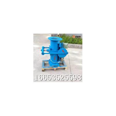 DN200矿浆取样机直筒外形 全自动矿浆取样机型号齐全