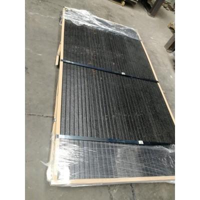 济宁国龙耐磨复合钢板优势