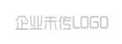 河南省路港起重机有限公司
